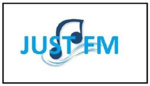 Just FM